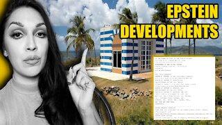 Epstein Developments   Natly Denise