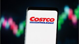 Costco Enforcing New Mask Policy