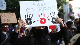 ICE Backs Down On International Student Threats