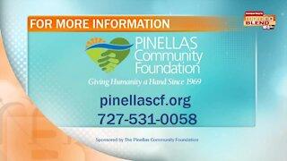 Pinellas Community Foundation | Morning Blend