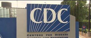 Local schools respond to coronavirus warnings