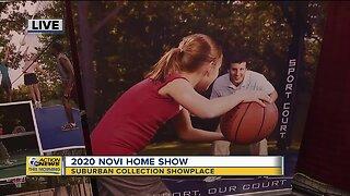Novi Home Show 2020