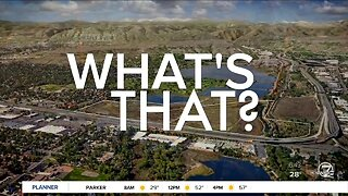 'What's that?': Clear Creek Crossing in Wheat Ridge looking for anchor tenants