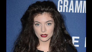 What have Lorde and Billie Eilish bonded over?