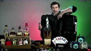 Liquor Gift Ideas