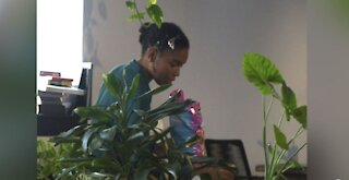 West Palm Beach organization helps small businesses get back on track