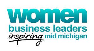 Women Business Leaders Inspiring Mid-Michigan: Jill Marlan