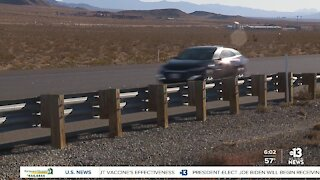 Less car travel expected for Thanksgiving holiday weekend