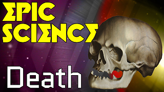 Stuff to Blow Your Mind: Epic Science: Death