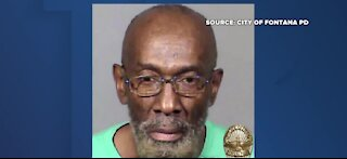 Man arrested for a 40-year-old murder