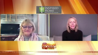 Inspired Home Real Estate & Staging - 4/8/21