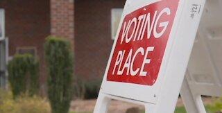 Nevada, Clark County officials warn of unofficial ballot sites