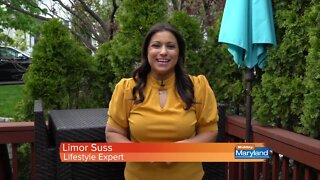 Limor Suss - Summer Must-Haves