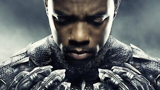 Continuing The Legacy Of Chadwick Boseman's 'Black Panther'