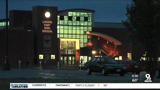 Black history curriculum changes at Lakota Local Schools