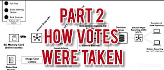 Part 2 how they moved votes