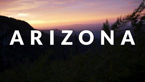 Arizona Lifestyle