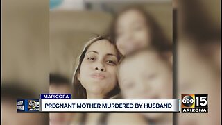Family speaks out after murder-suicide in Maricopa