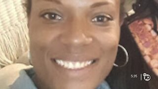 Family of slain mother asks for tips in Spring Valley shooting