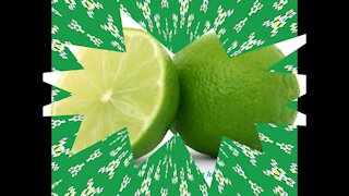 Stop of being a sour person, the lemon... [Quotes and Poems]