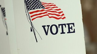 Nevada Supreme Court denies Trump campaign's appeal
