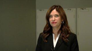 23ABC Interview: Kern County DA Cynthia Zimmer on sex trafficking
