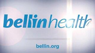 Bellin Health Athlete Physicals