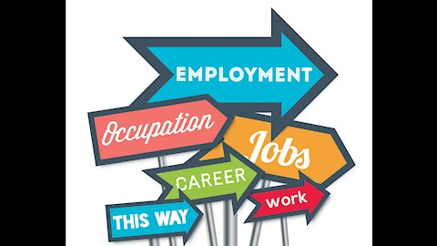 COVID unemployment ends for 7.5 million people..