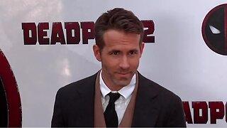 Hugh Jackman Trolled By Ryan Reynolds On Best Friends Day