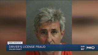 Three facing felony charged for ID fraud