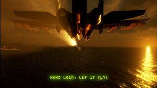 Wingman Trailer
