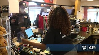 CARES Act Small Business Grant awarded to 28 Raytown businesses
