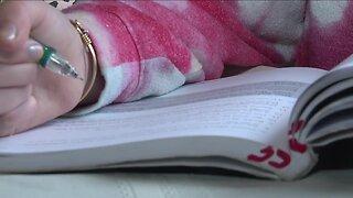 Parents preparing for extended school closure due to coronavirus concerns