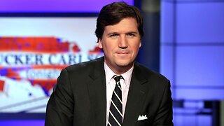 Tucker Carlson slams immigrants