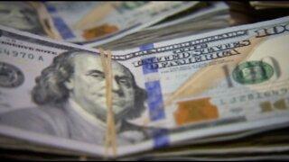 Hailey Budget Cuts