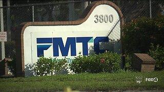 FMTC Pell Grant Investigation