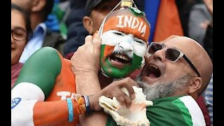 What Indian people think about pakistan