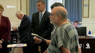 Trial delayed for Cincinnati priest accused of rape