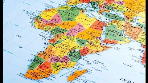 Capitalisme et changement climatique : le cas africain