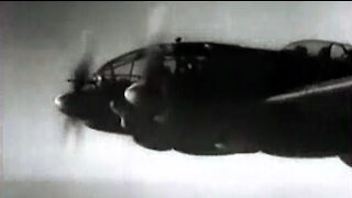 Luftwaffe in Action - Flying Circus Against England