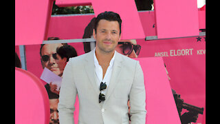 Mark Wright's uncle has died after contracting COVID-19