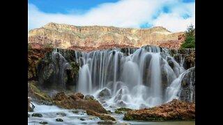5 hidden waterfalls in Arizona that you should road trip to - ABC15 Digital