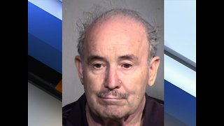MCSO: Church bus driver pleads guilty to child abuse - ABC15 Crime
