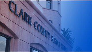 Clark County School District recaps school year, resources available