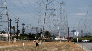 California Officials Cancel Planned Rolling Power Outages