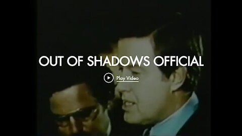 Out of Shadows [MIRROR]