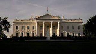 Biden White House Endorses Bill Guaranteeing Abortion Access