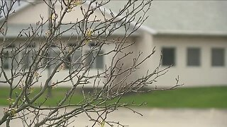 20 COVID-19 cases reported at Wooster nursing home; 5 deaths