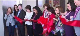 Asian Community Development Council expanding Las Vegas offices