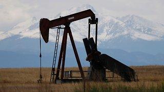 U.S. Judge Blocks Drilling Over Climate Change
